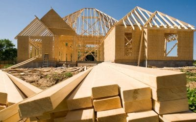 5 Reasons to Get a Home Inspection on New Construction